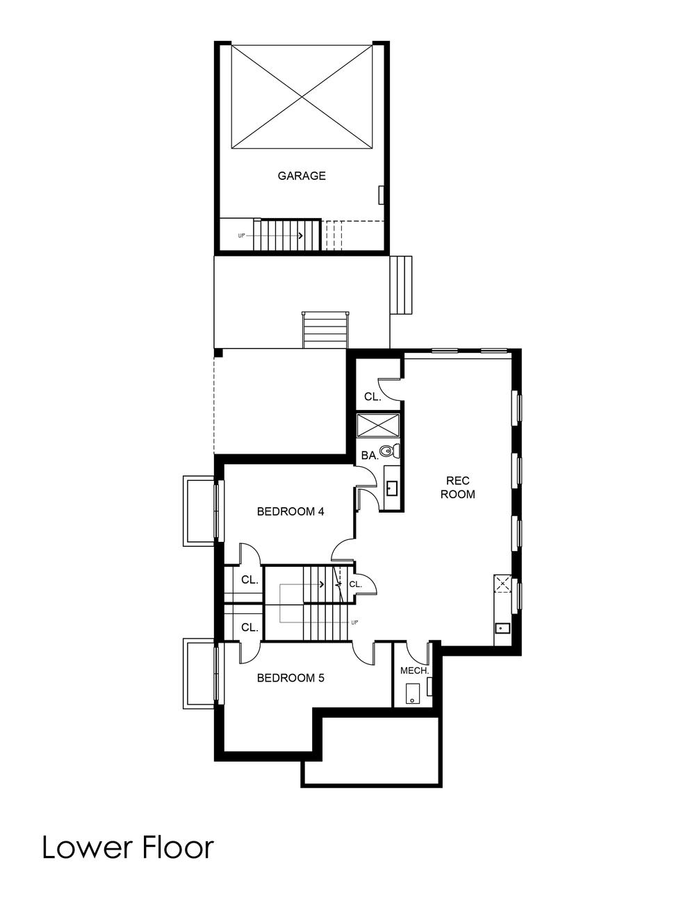 TT02 Lower Floor.png