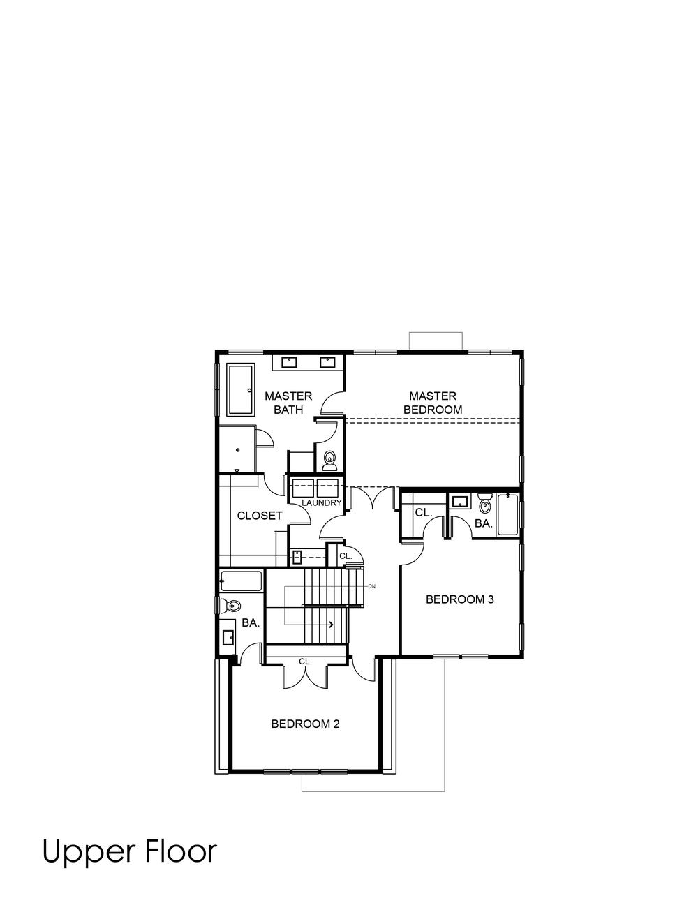 TT02 Upper Floor.png