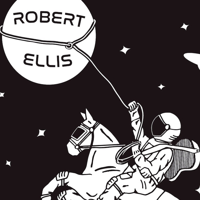 ROBERT ELLIS   SHIRT DESIGN