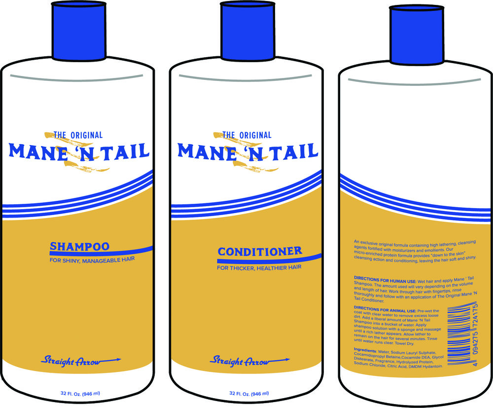 mane and tail.jpg