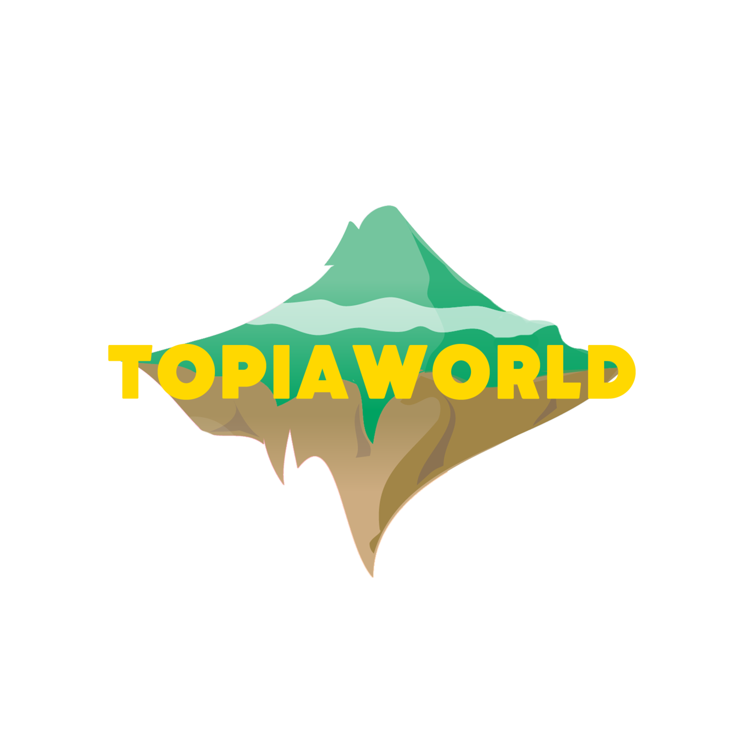 TopiaWorld