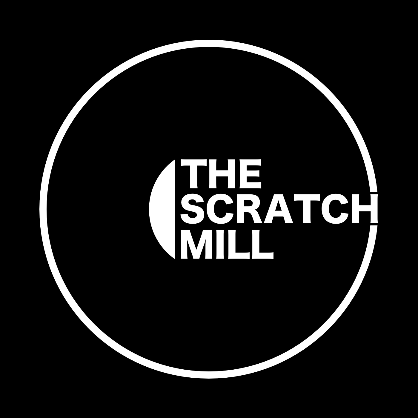 The Scratch Mill
