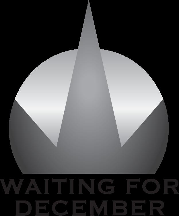 WFD_logo - bw.png