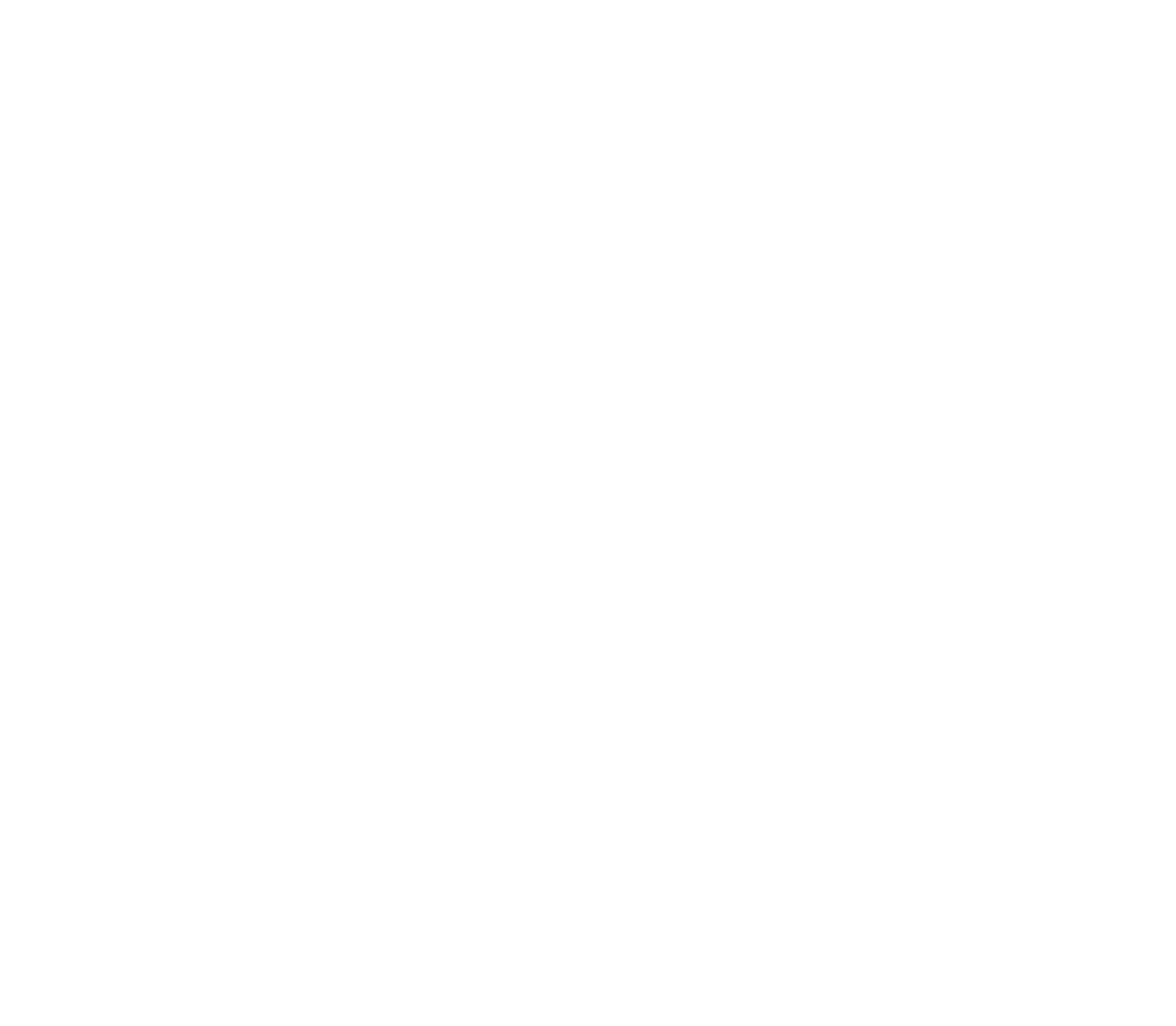 Showtime Pizza