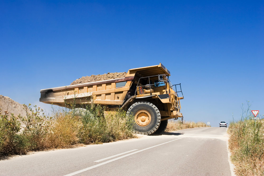 Haul Truck on road.jpg