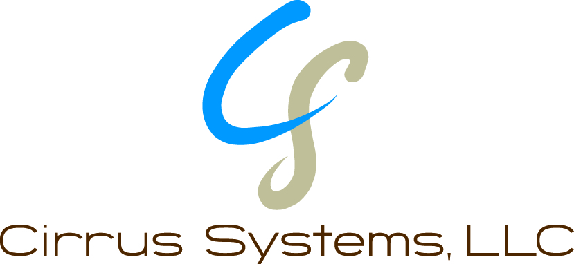Cirrus Systems