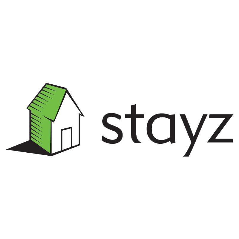 stayz.png