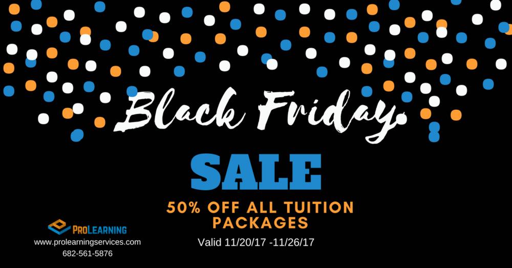 Black Friday Promotion (1).png