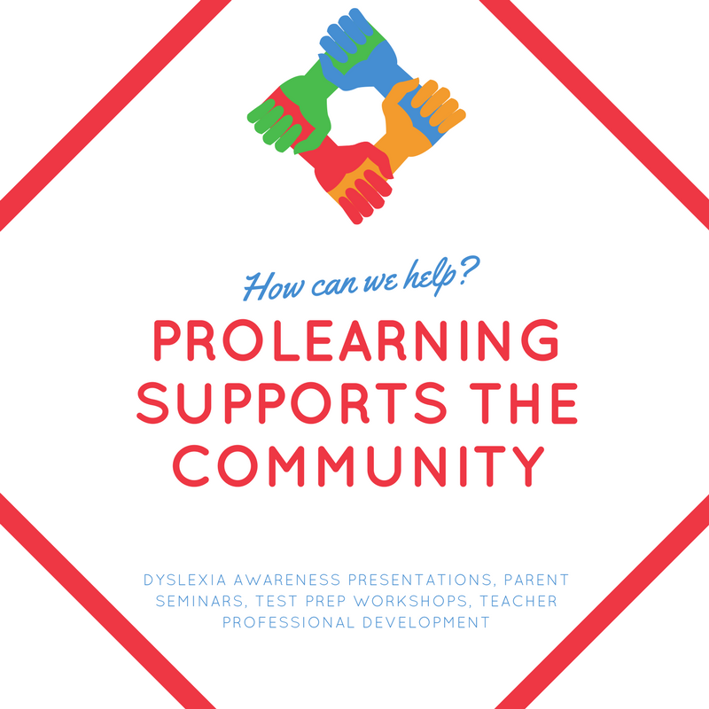 Prolearning supports the community (1).png