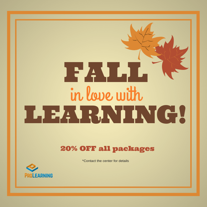 Fall Promo (1).png