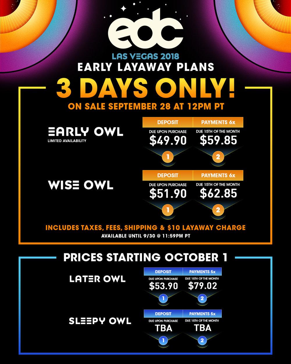 edc_las_vegas_2018_os_layaway_plan_festival_tickets_all_tiers_1080x1350_r09.jpg
