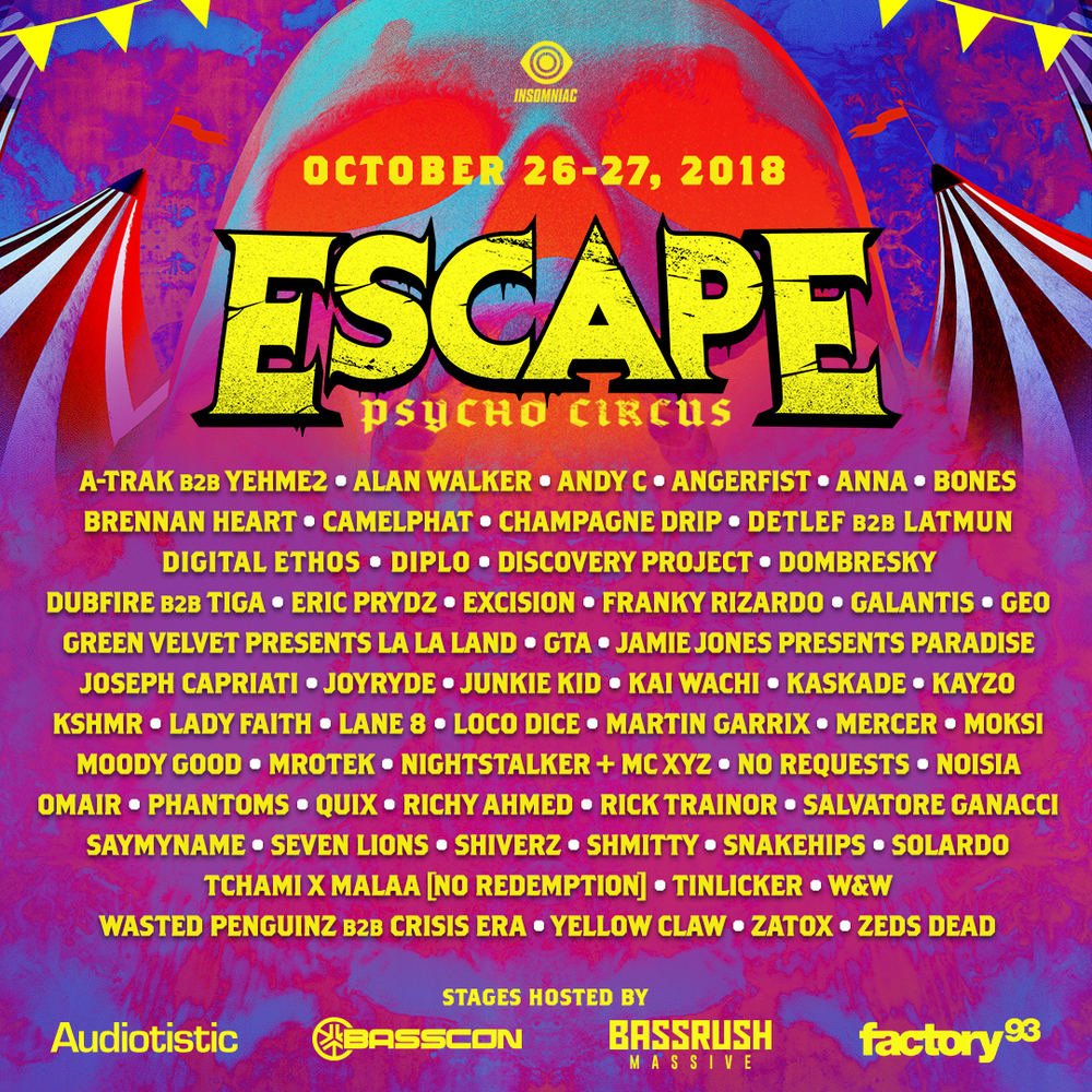 escape_2018_an_full_lineup_1080x1080_r01.png