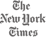 the-new-york-times-stacked-grey_0.png