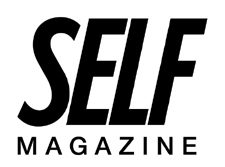 self-magazine-logo.jpg