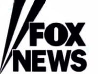 fox-news-logo-photos.jpg