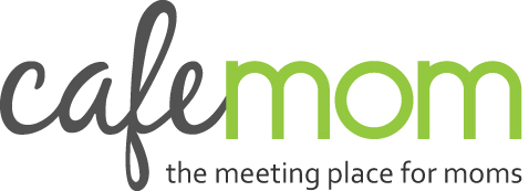 Cafemom_Logo.png