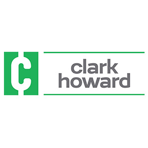 clark-howard-logo.jpg