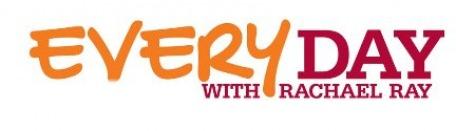everydaywithrachaelray_logo.jpg