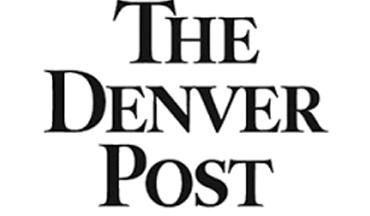 DenverPost.png