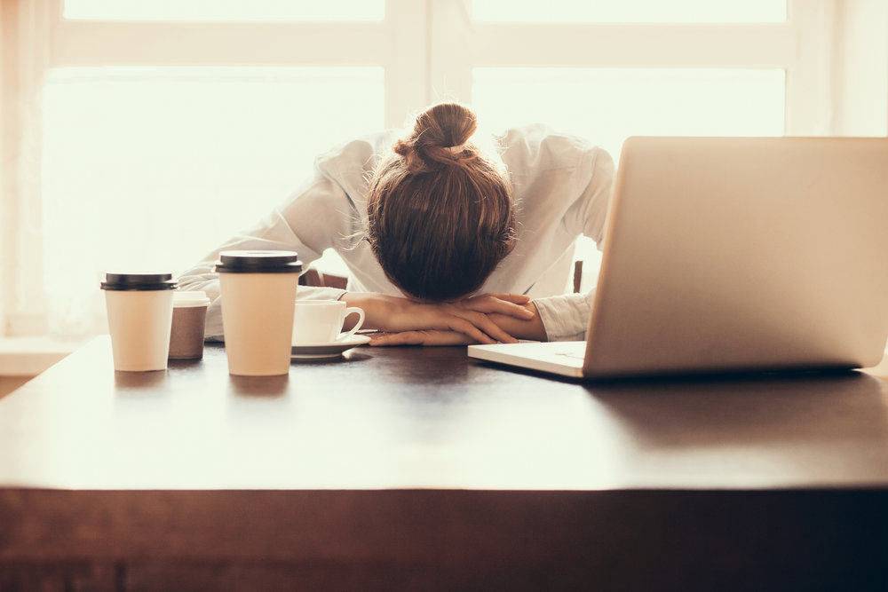 Emotional health at work - Effectively address stress and mental health concerns, drastically decrease burnout risk, and learn the connection between wellness and productivity. Identify problem spots that put the mental health of your organization-- and its employees-- at risk.
