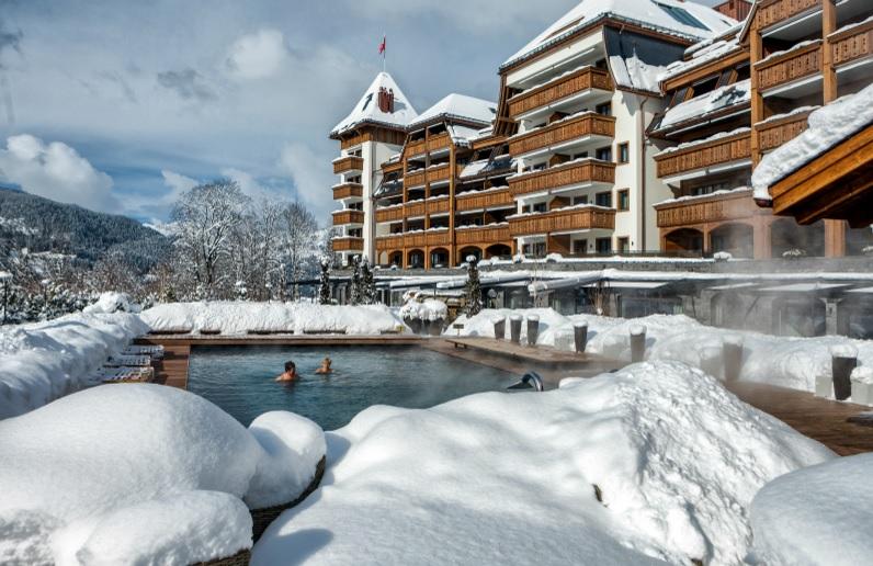 Alpina-snow2.jpg