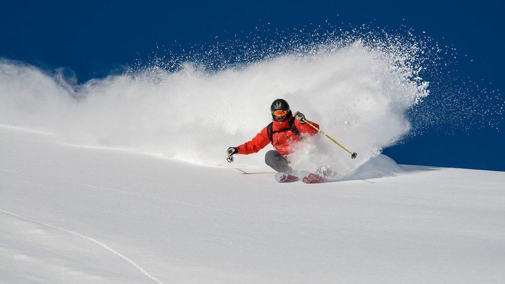 hi res ski.jpg