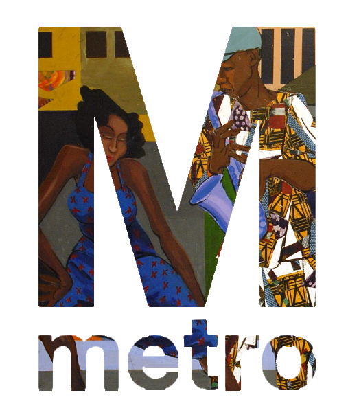 MTA_Style_Guide_Link.png