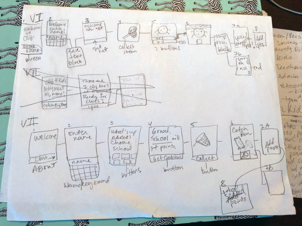 UPP_Clif_Pencil_Wireframes.png