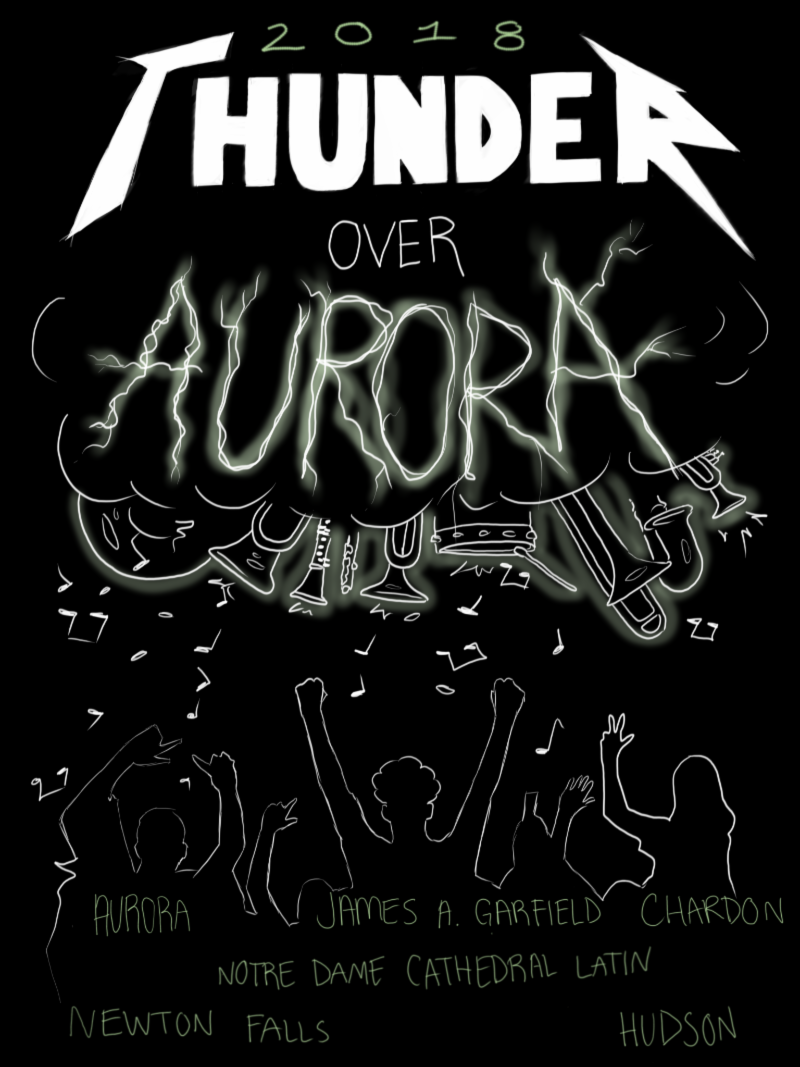 Thunder Over Aurora 2018.png