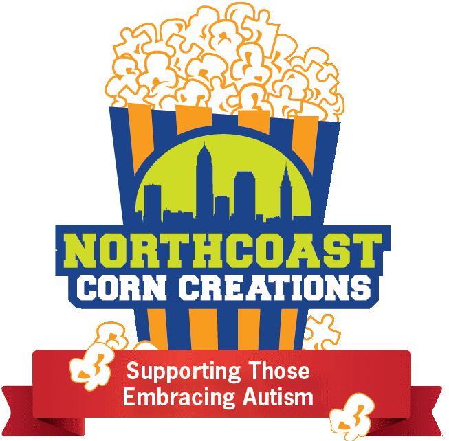 Northcoast Corn Creations