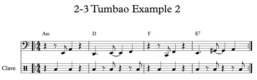 2-3 Tumbao Example 2.png