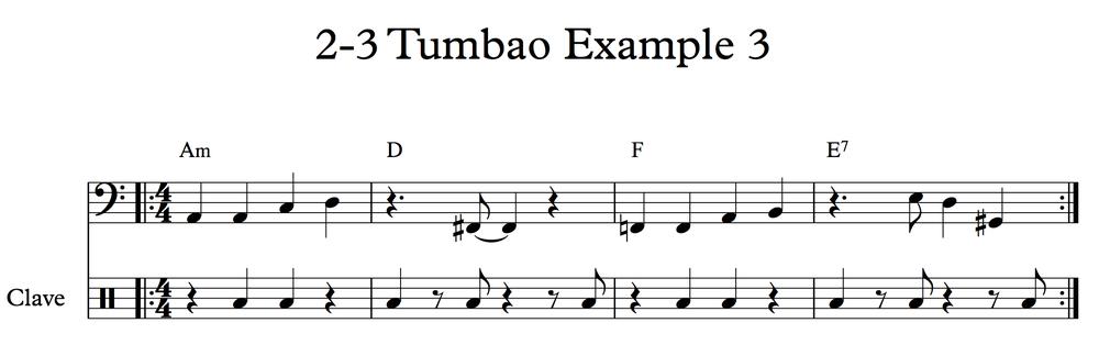 2-3 Tumbao Example 3.png