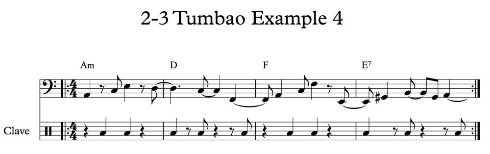 2-3 Tumbao Example 4.png