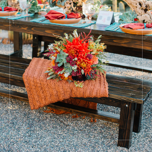 Super Rustic Events Gmtry Best Dining Table And Chair Ideas Images Gmtryco