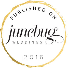 2016-published-on-badge-white-junebug-weddings.jpg