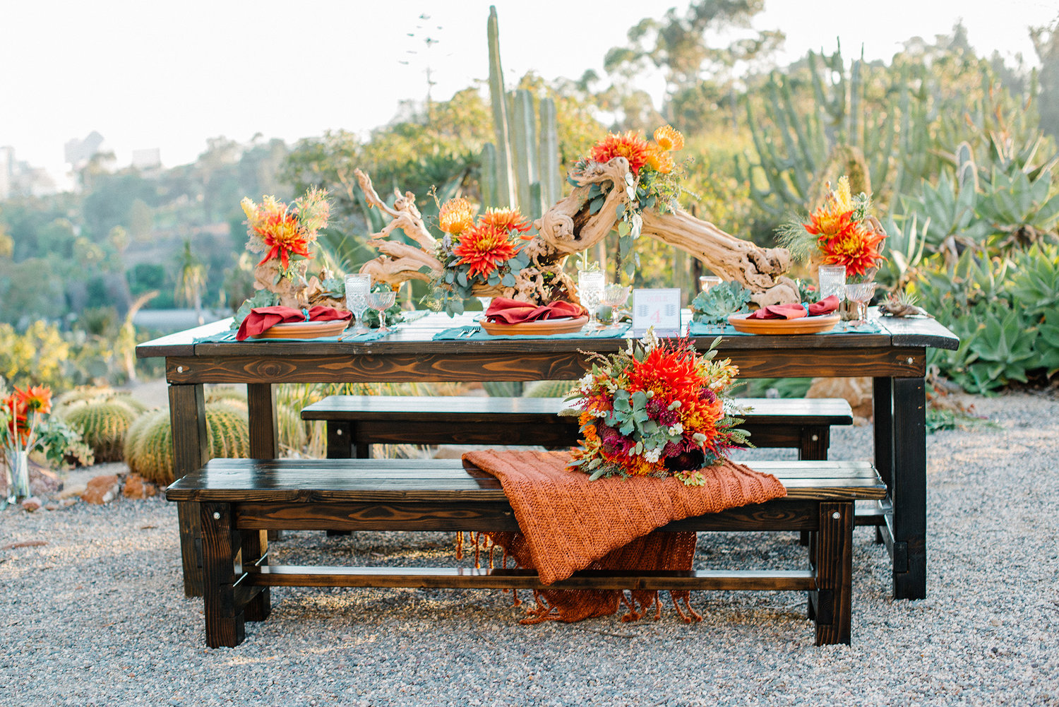 Outstanding Rustic Events Gmtry Best Dining Table And Chair Ideas Images Gmtryco