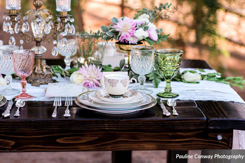 rusticevents.com | Espresso Farm Style Tables For Events and Weddings | Rustic Events Specialty Rentals | Southern California Rental Company _ (2).jpg