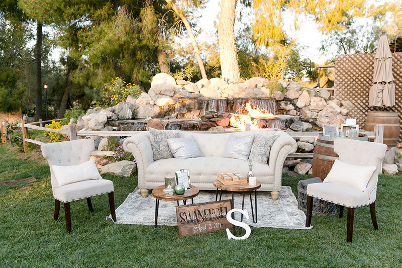 rusticevents.com | Lounge Seating Options For Events and Weddings | Rustic Events Specialty Rentals | Southern California Rental Company _ (2).jpg
