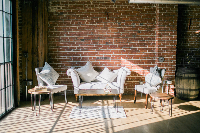 rusticevents.com | Lounge Seating Options For Events and Weddings | Rustic Events Specialty Rentals | Southern California Rental Company _ (6).jpg