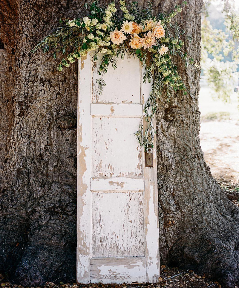 rusticevents.com | Vintage White Door For Events and Weddings | Rustic Events Specialty Rentals | Southern California Rental Company _ (1).jpg