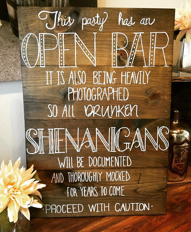 rusticevents.com | Vintage Wood Signs For Events and Weddings | Rustic Events Specialty Rentals | Southern California Rental Company _ (4).jpg