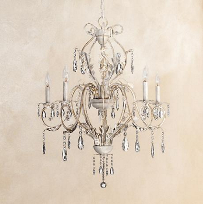 rusticevents.com | Chandeliers For Events and Weddings | Rustic Events Specialty Rentals | Southern California Rental Company _ (1).jpg