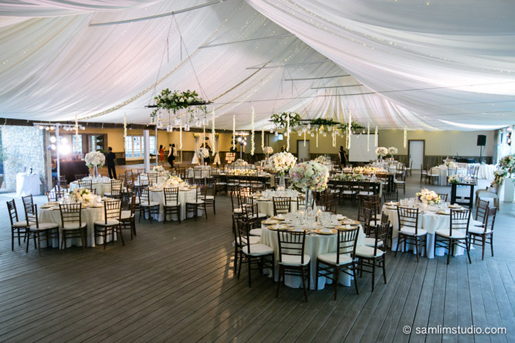 Lighting chandeliers rustic events rusticevents chandeliers for events and weddings rustic events specialty rentals southern aloadofball Image collections