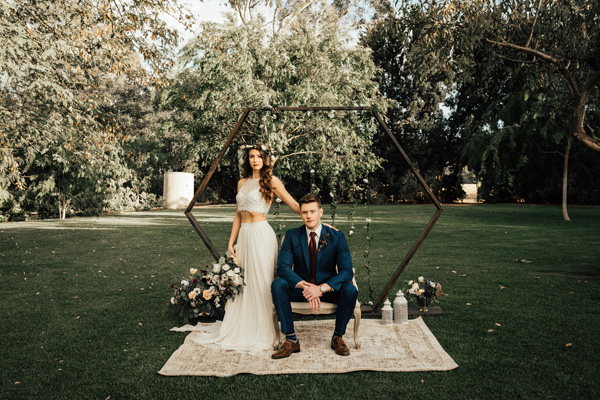 rusticevents.com | Arch and Chuppah Rentals | Southern California and Temecula Vintage Rental Company for Weddings | Rustic Events _ (6).jpg