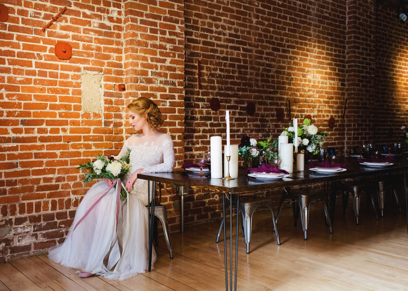 rusticevents.com | Hairpin Tables For Events and Weddings | Rustic Events Specialty Rentals | Southern California Rental Company _ (1).jpg