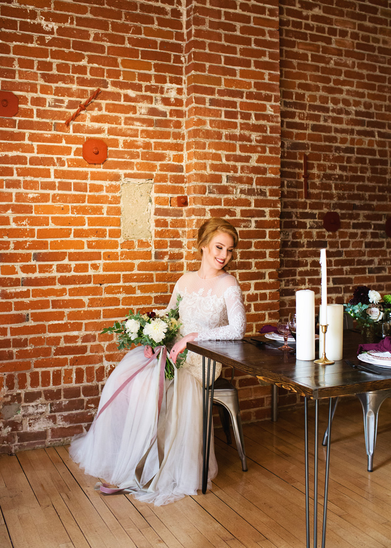 rusticevents.com | Hairpin Tables For Events and Weddings | Rustic Events Specialty Rentals | Southern California Rental Company _.jpg
