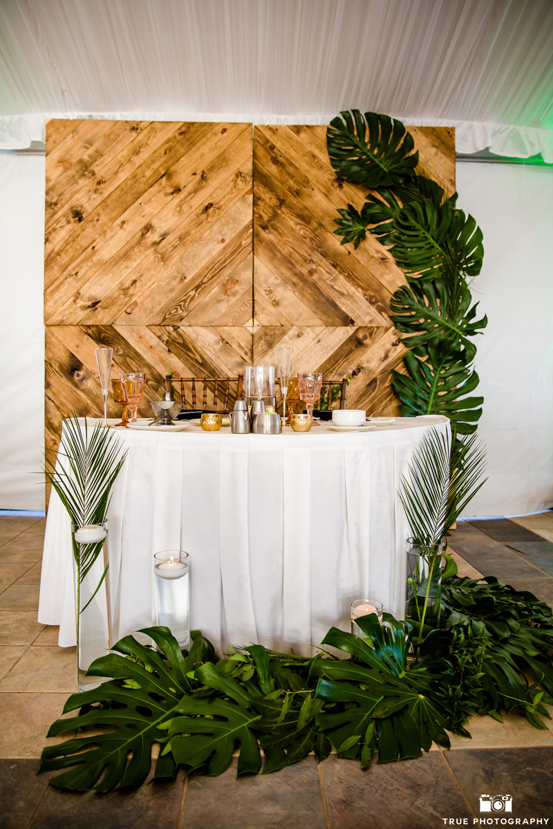rusticevents.com | Pallet Wall For Events and Weddings | Rustic Events Specialty Rentals | Southern California Rental Company _.jpg