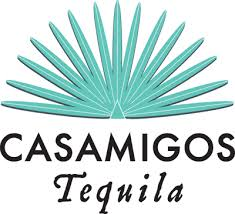 Casamigos Tequila.jpeg