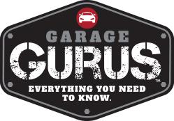 Garage Gurus.png