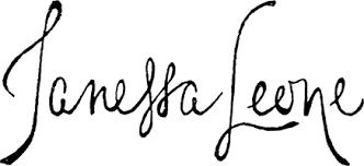 Janessa Leone.png